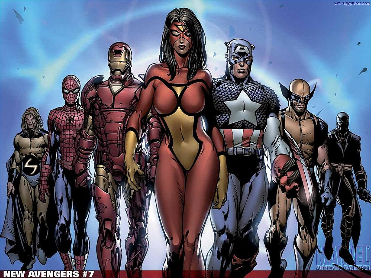 http://beyondthebunker.files.wordpress.com/2011/12/new-avengers-1.jpg