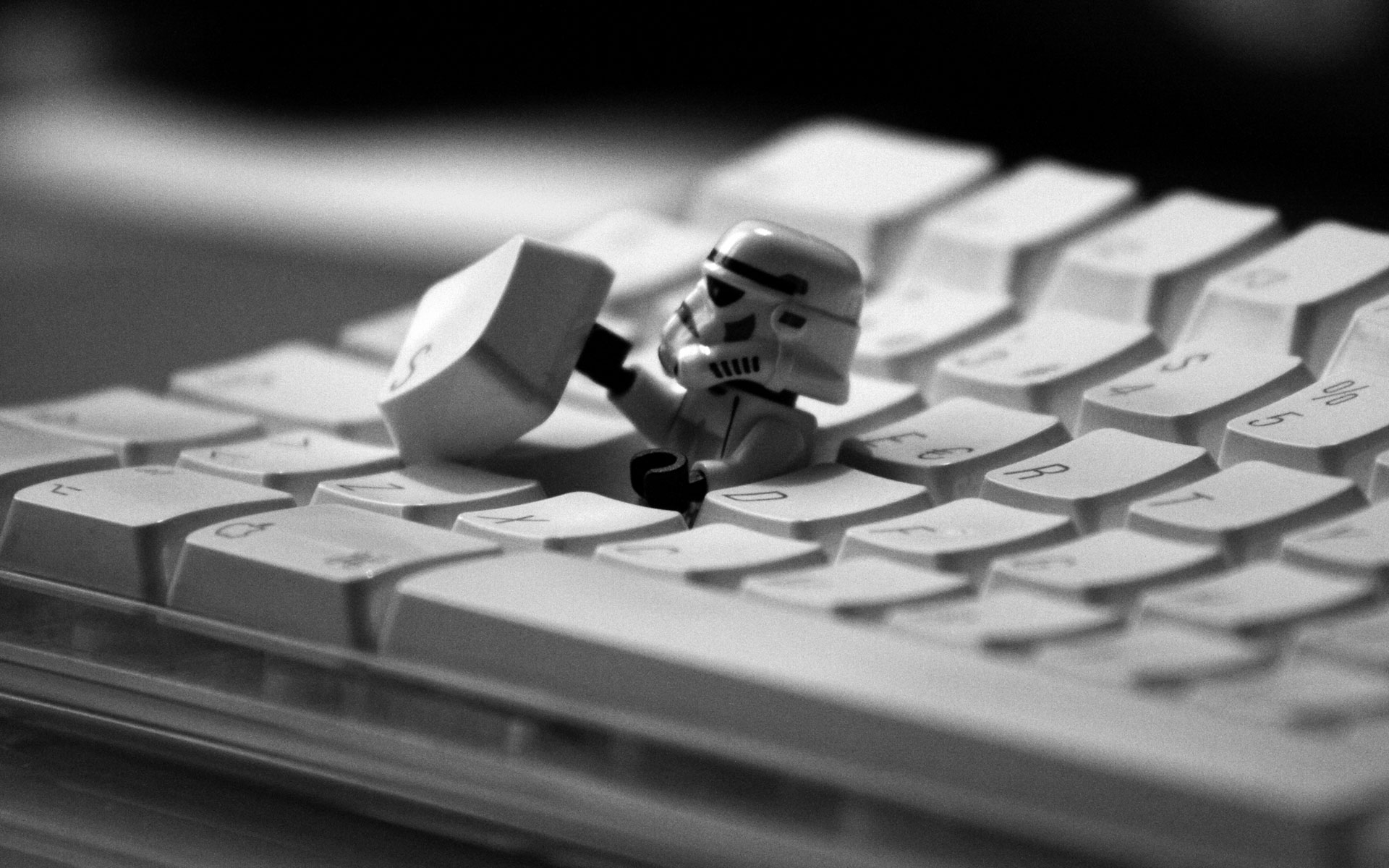 star wars stormtrooper funny - photo #11