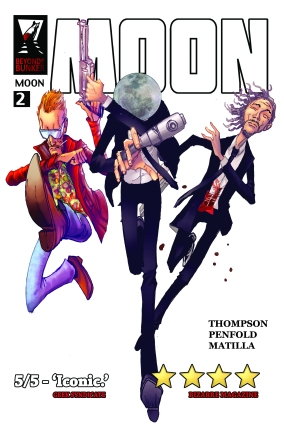 Moon 2 Cover 3