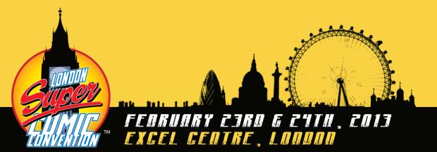 LSCC Event Header