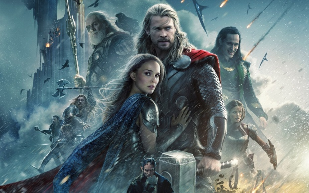 2013_thor_2_the_dark_world-widescreen_wallpapers
