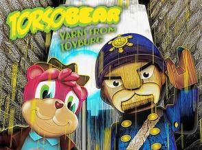 Torsobear_large
